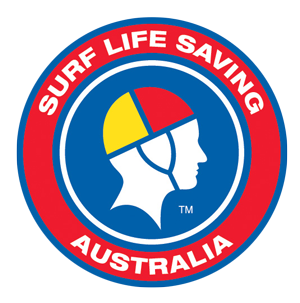 Surf Lifesaving Australia
